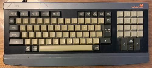 19361543-A821-4AE1-9D0E-F4A59006C126.jpg