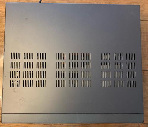 C2126FD5-13C1-4C27-BA5F-2957CF460F3F.jpg