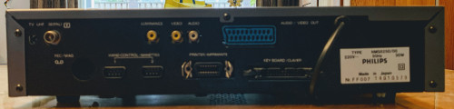 E7A00312-11FB-4822-814C-A18A3208DA03.jpg