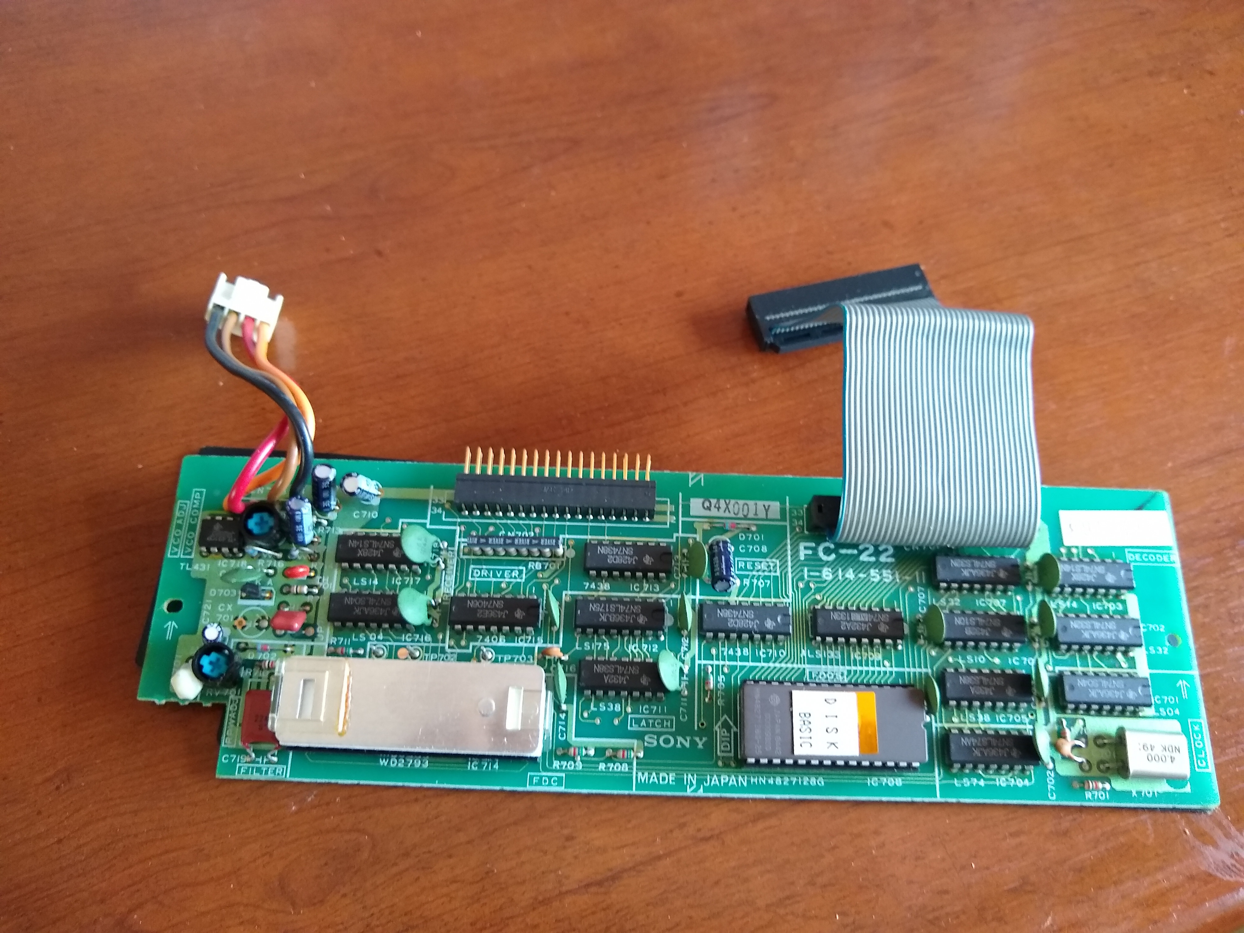 FDC-Controller-HBD-100.jpg